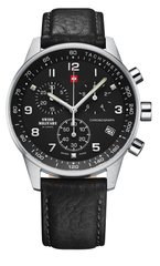 Швейцарские часы SWISS MILITARY by Chrono SM34012.05 20042ST-1L