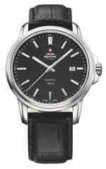 Швейцарские часы SWISS MILITARY by Chrono SM34039.06 29005ST-1L
