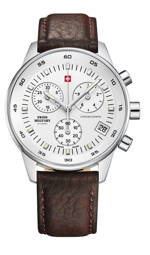 Часы швейцарских мануфактур являются лидером по престижности и надежности во всем мире.