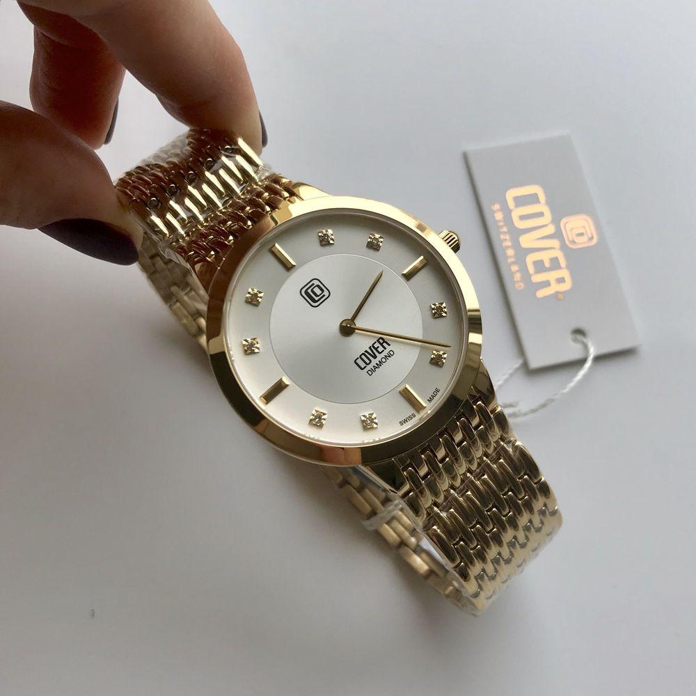Корпус золотой стоимость часы швейцарские часов версаче скупка киев