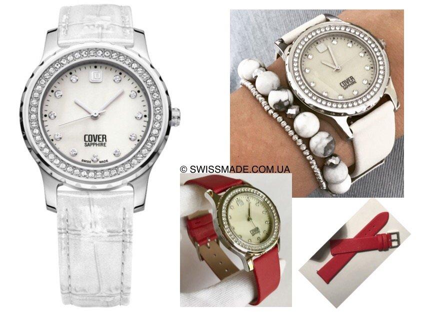Часов стоимость швейцарских женских часов стоимость норма