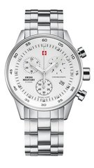 Швейцарские часы SWISS MILITARY by Chrono SM34005.02 20012ST-2M