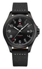 Швейцарские часы Swiss Military by Chrono SMA34077.04 SMA34077.BK1LBK