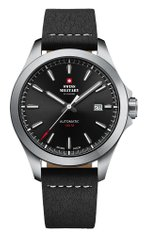 Швейцарские часы Swiss Military by Chrono SMA34077.07 SMA34077.ST1LBK