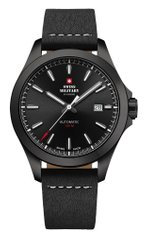 Швейцарские часы Swiss Military by Chrono SMA34077.10 SMA34077.BK1LBK