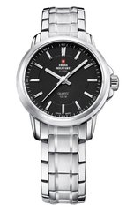 Швейцарские часы SWISS MILITARY by Chrono SM34040.01 29006ST-1M