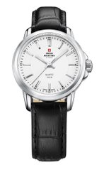 Швейцарские часы SWISS MILITARY by Chrono SM34040.06 29006ST-2L