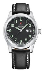 Швейцарские часы SWISS MILITARY by Chrono SM34004.09 20009ST-11L